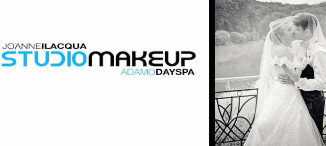 studio-make-up-at-adamo_kiss